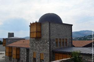 rabat_akhaltsikhe