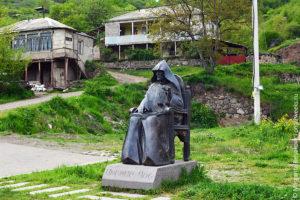 Armenia_goshavank_2