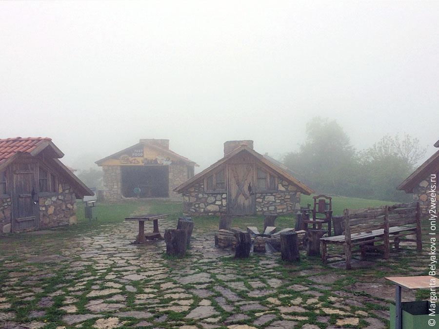 Lastiver_Armenia