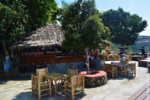 Bar 360 Phangan