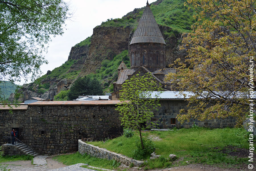 monastyr-gegard-armeniya5