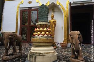 hram-Wat-Khao-Tam-pangan