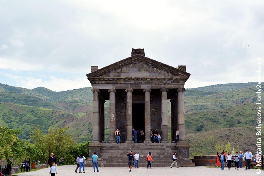 khram-garni-armenia