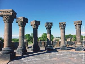 hram-zvartnots-armenia