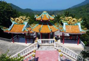 kitaiskiy-hram-pangan