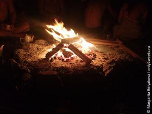 sauna-the-dome-na-pangane