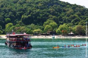 angthong-marine-park-samui