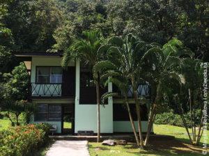 angtong-park-bungalo