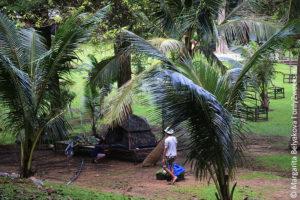 camping-wua-talap