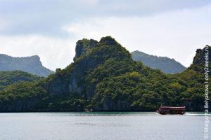 dostoprimechatelnosti-angthong-tailand