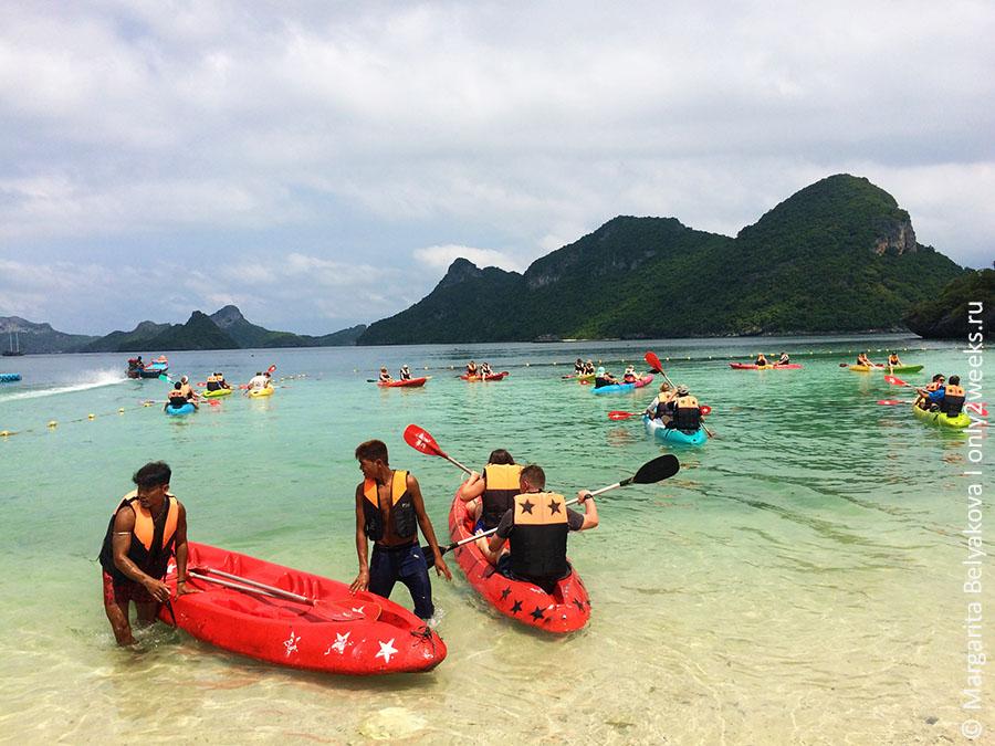 kayaking-v-nazionalnom-parke-ang-tong