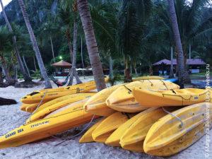 kayaking-v-nazionalnom-parke-angthong