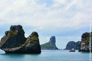 national-park-angthong-tailand