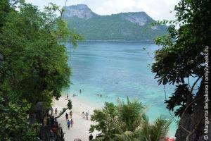 ostrov-mae-ko-angtong-samui