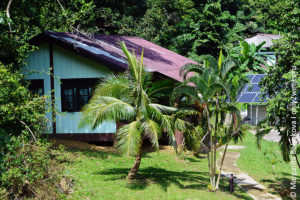ostrov-wua-talap-photo