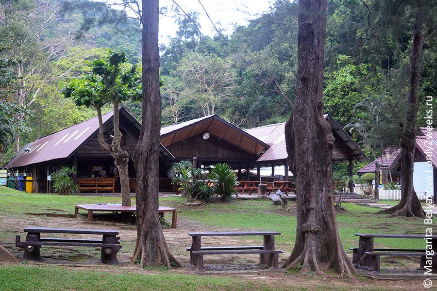otdyh-v-tailande-na-ostrove-wua-talap