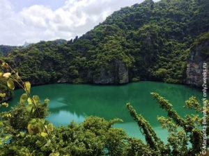 ozero-thale-nai-angtong-tailand