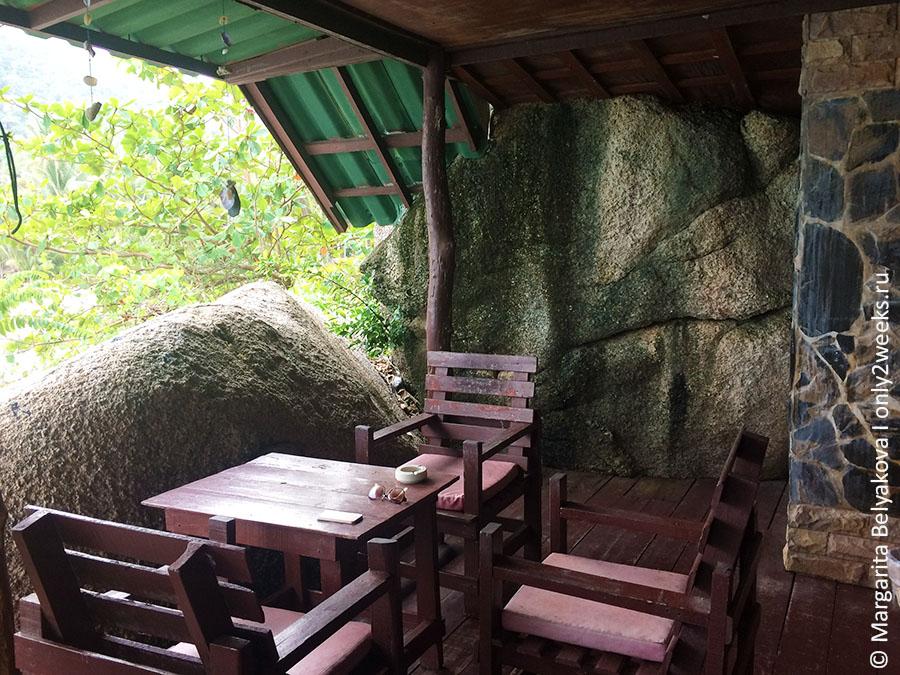 phangan-horoshie-oteli