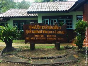 shtab-kvartira-ang-tong-park