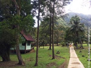territoriya-ostrova-wua-talap