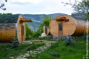 harsnadzor-eco-resort-tatev