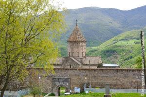 monastyr-tatev-armenia
