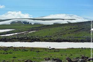 Aragatsotnskaya-oblast-armeniya