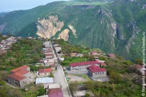 alidzor_tatev-armenia