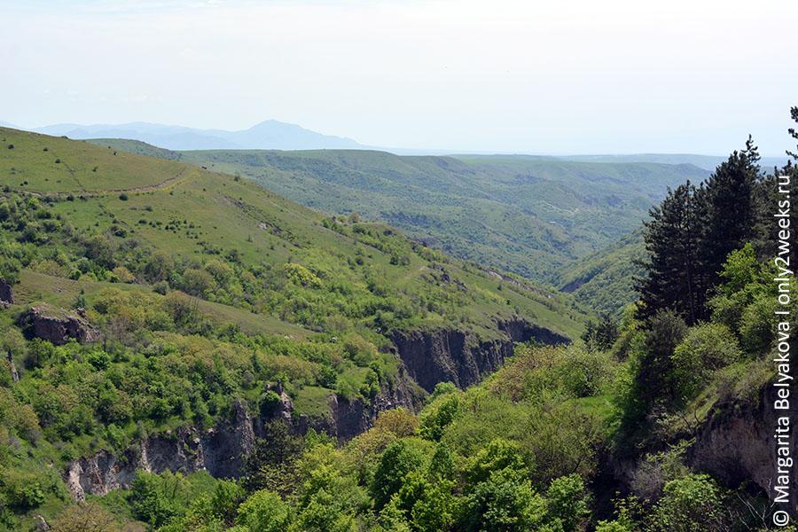 armenia-chto-posmotret-turisty