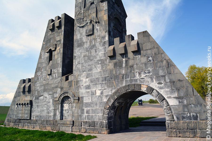 chto-posmotret-armenii
