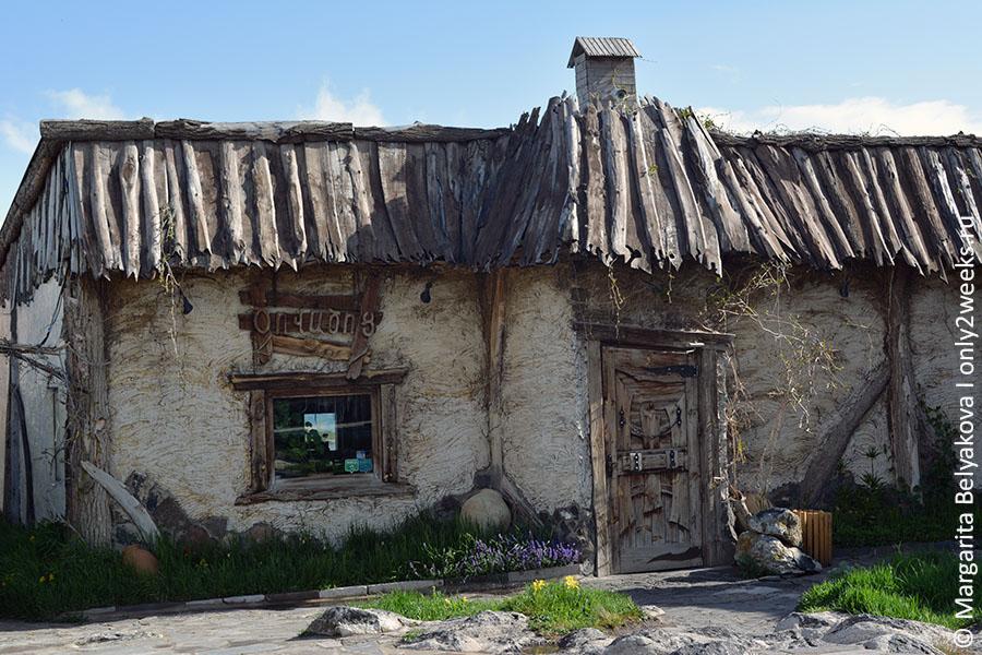 chto-posmotret-v-armenii