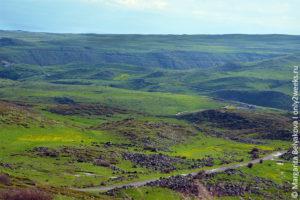 chto-posmotret-v-armenii-za-3-dnya