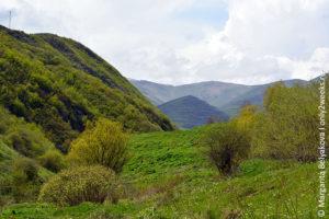 dostoprimechatelnosti-armenii