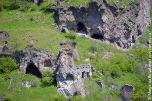 dostoprimechatelnosti-armenii-foto