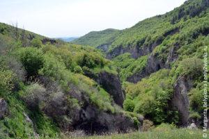 dostoprimechatelnosti-armenii-foto-i-opisanie