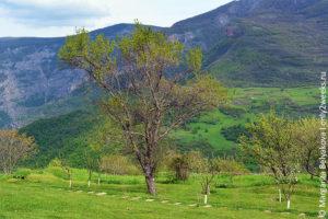 dostoprimechatelnosti-armenii-foto-i-opisaniye