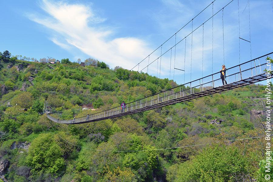 ekskursii-po-armenii