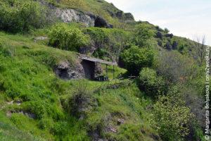 ekskursionnyye-tury-v-armeniyu