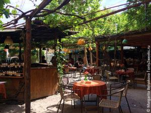 gde-v-Yerevane-vkusno-i-nedorogo-poyest