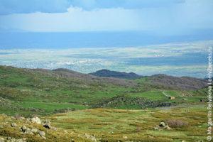 gora-aragats-anomaliya