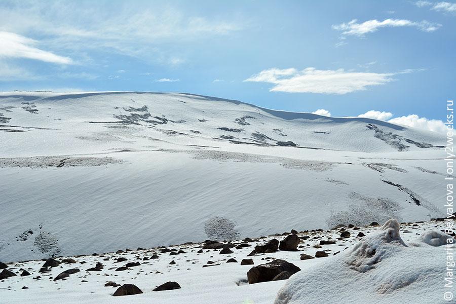 gora-aragats-foto