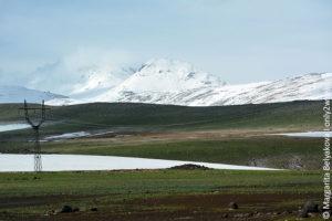 gora-aragats-v-armenii-foto