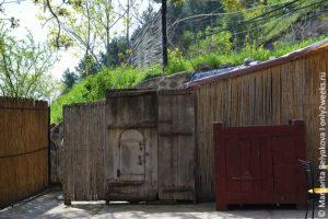 goris-armenia-dostoprimechatelnosti