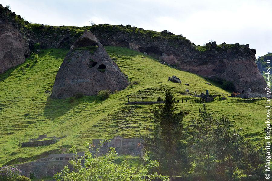 goris-armenia-foto