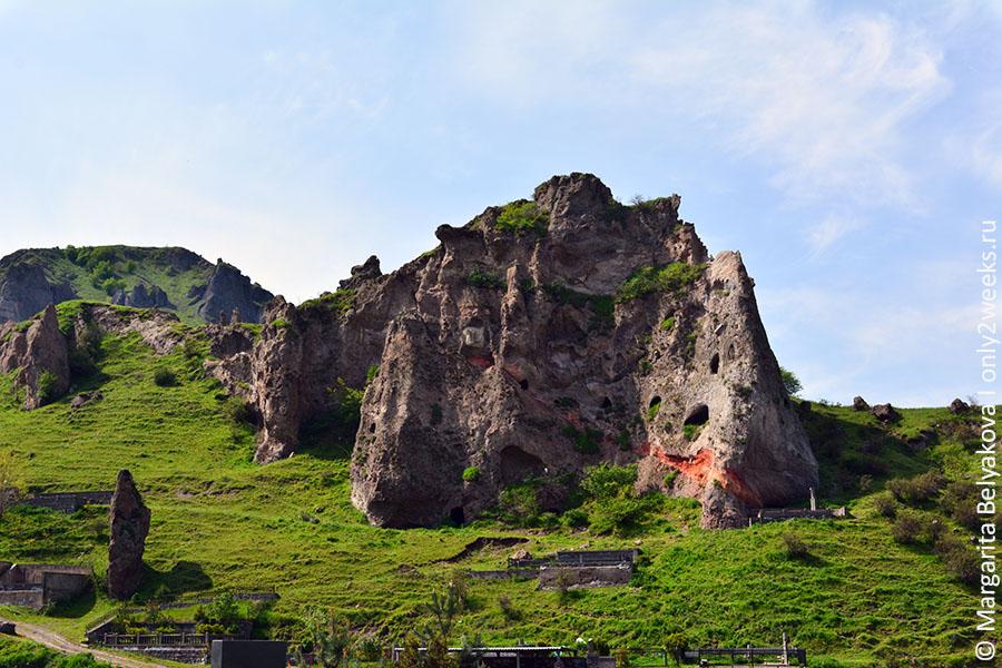 gorod-goris-armenia
