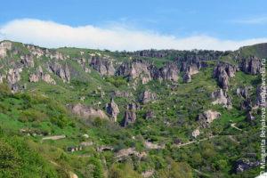 hndzoresk-armenia-dostoprimechatelnosti