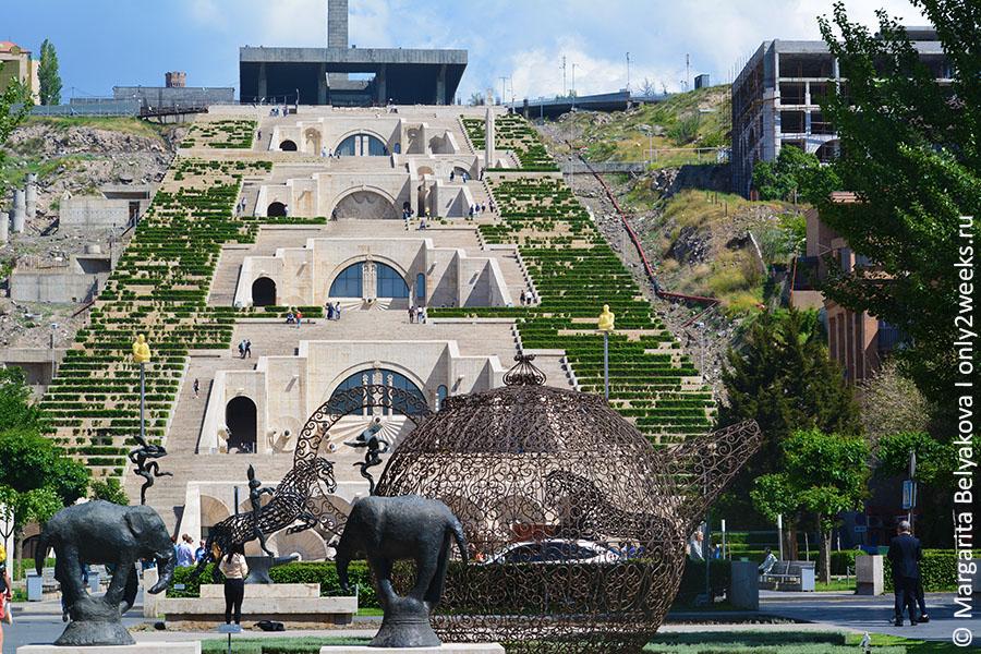 kaskad-erevan-armenia