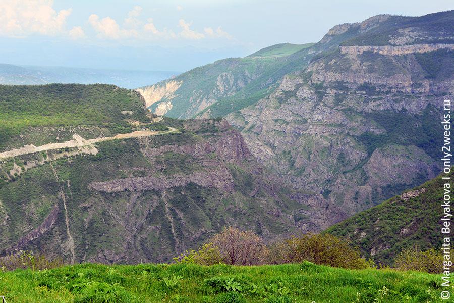 krasoty-armenii