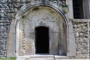 monastyri-armenii