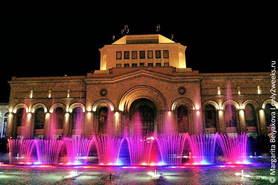 muzey-istorii-armenii-foto
